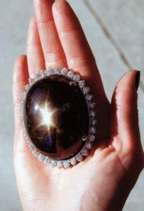 Чёрная звезда Квинсленда