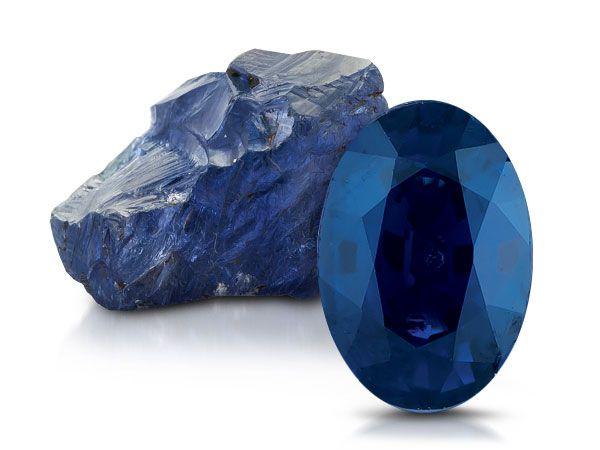 Камень сапфир: свойства, кому подходит по знаку зодиака