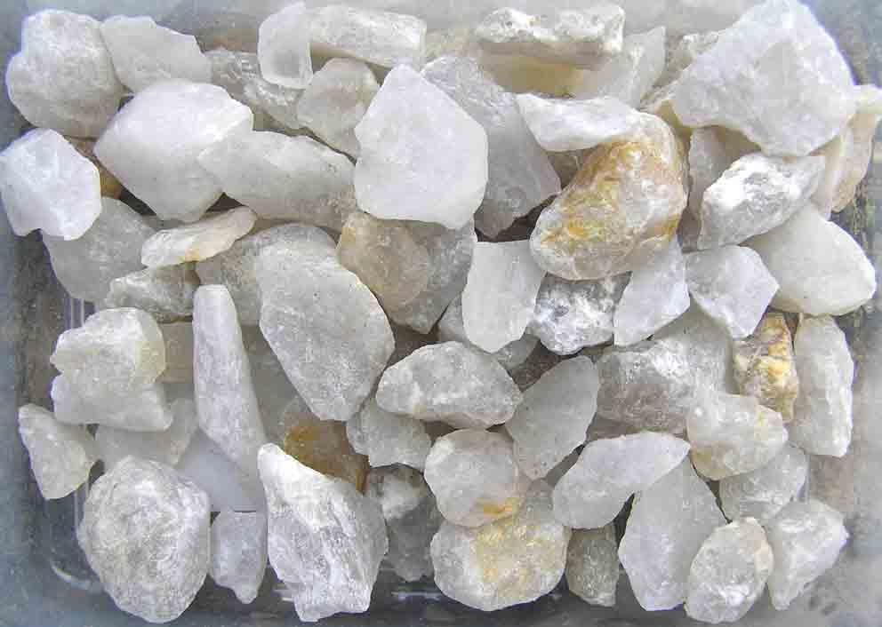 Аквариумный кварц магические свойства. Камень кварц