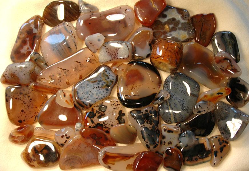 детям натуральные камни в природе фото и названия круз известен тем