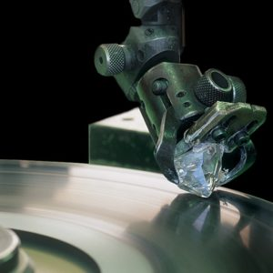 Применение алмаза в строительстве