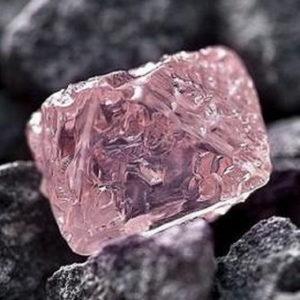 Описание камня алмаз