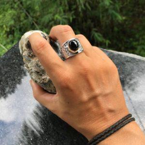 Характеристики натурального камня