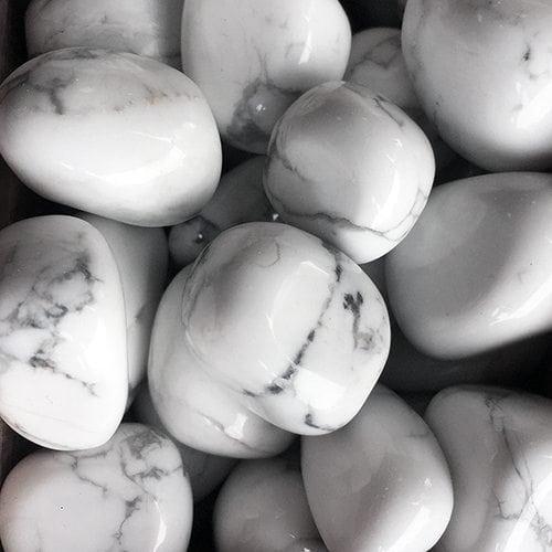 Натуральный камень говлит