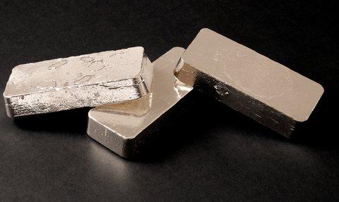 Когда продавать серебро