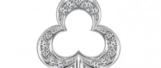 Платина - свойства благородного металла